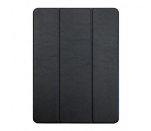 """Trifold Stand - iPad 9.7"""""""