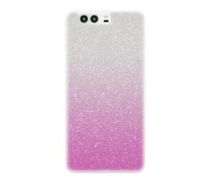 Glam 0.2 - Huawei P10