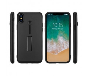 Combo Cover - iPhone X / XS