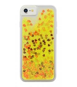 Liquid Cover - iPhone 6 / 6S / 7 / 8 / SE 2020 / 8