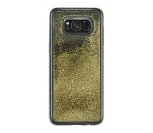 Liquid Cover - Samsung Galaxy S8+