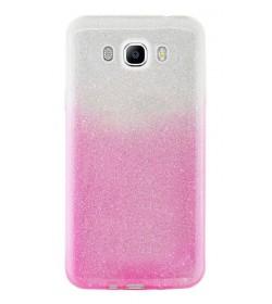 Glam 0.2 - Samsung Galaxy J7 (2016)