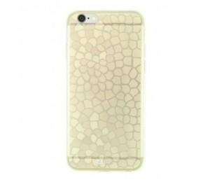 Protek BCN - iPhone 6 / 6S