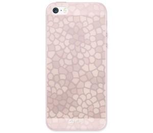 Protek BCN - iPhone SE / 5S / 5