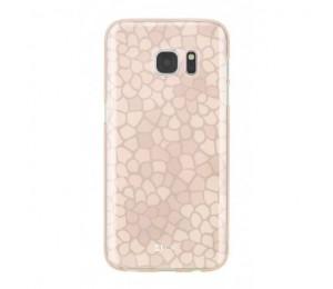 Protek BCN - Samsung Galaxy S7