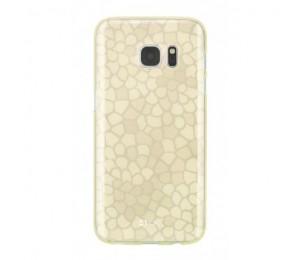 Protek BCN - Samsung Galaxy S7 Edge