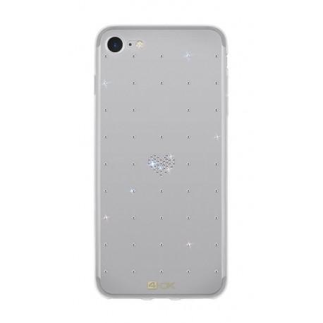 Protek Diamond - iPhone 7