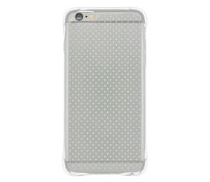 Protek Air Shock - iPhone 6 / 6S