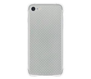 Protek Air Shock - iPhone 7 / 8 / SE 2020