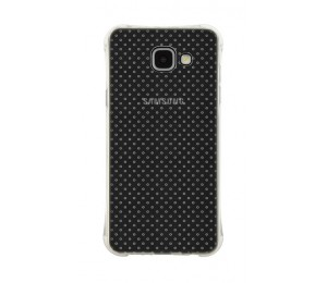 Protek Air Shock - Samsung Galaxy A5 (2016)