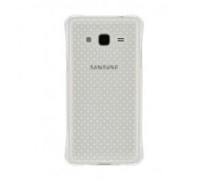 Protek Air Shock - Samsung Galaxy J3