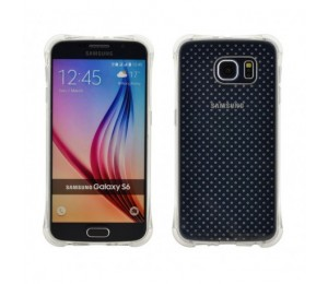 Protek Air Shock - Samsung Galaxy S6