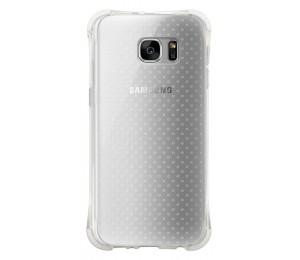 Protek Air Shock - Samsung Galaxy S7