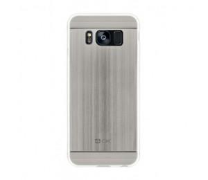 Metal - Samsung Galaxy S8