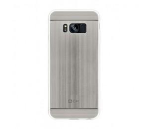 Metal - Samsung Galaxy S8+