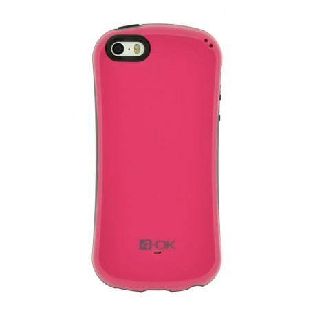 Curve - iPhone SE / 5S / 5