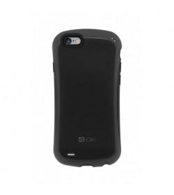 Curve - iPhone 6 / 6S