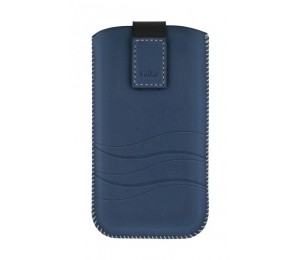 UP Premium - Ti5 - 124 x 59 x 8 mm