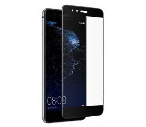 Glass Hybrid 3D - Huawei P10