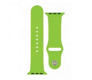 Watch - Watch 42 mm