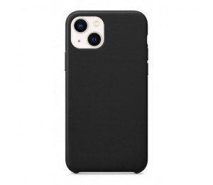 Silk Eco-Leather - iPhone 13 Mini