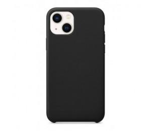 Silk Eco-Leather - iPhone 13