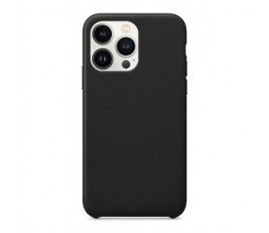 Silk Eco-Leather - iPhone 13 Pro Max