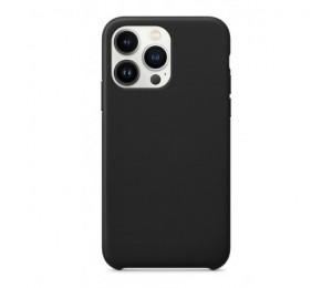 Silk Eco-Leather - iPhone 13 Pro