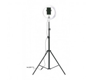 Selfie light ring - Stand tripode