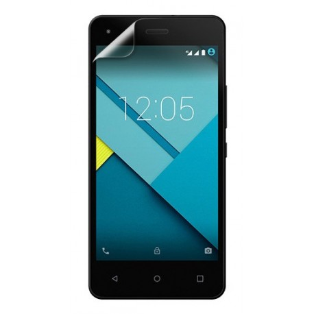 Screen Protector - Aquaris M4.5