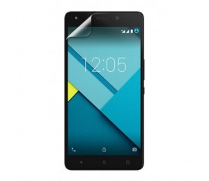 Screen Protector - Aquaris M5