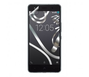 Screen Protector - Aquaris X5