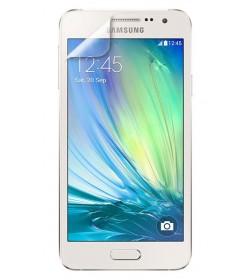 Screen Protector - Galaxy A3