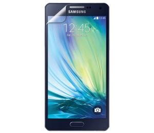 Screen Protector - Galaxy A5