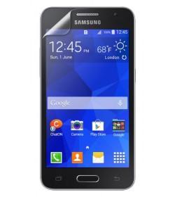 Screen Protector - Galaxy Core 2