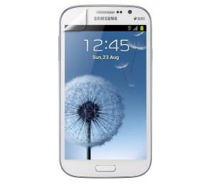 Screen Protector - Galaxy Grand Neo Plus i9060