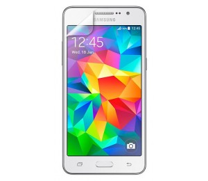 Screen Protector - Galaxy Grand Prime SM530H
