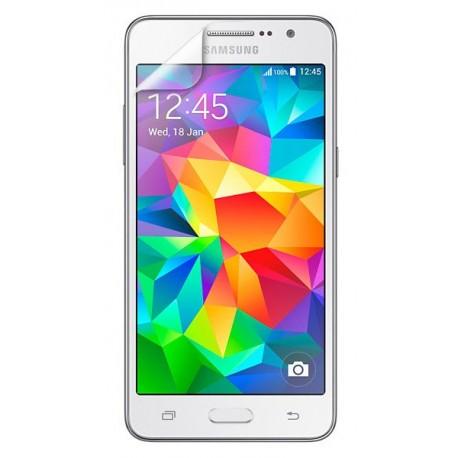 Screen Protector - Galaxy Grand Prime SM530H