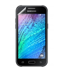 Screen Protector - Galaxy J1