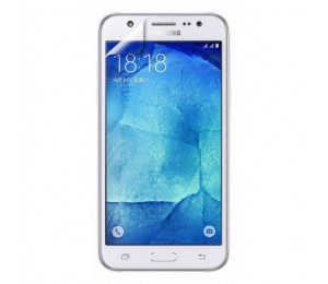 Screen Protector - Galaxy J5