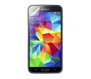 Screen Protector - Galaxy S5