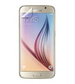 Screen Protector - Galaxy S6