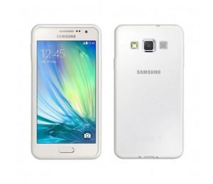 Protek - Galaxy A3