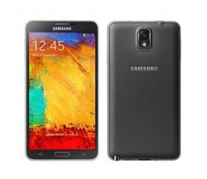 Protek - Galaxy Note 3