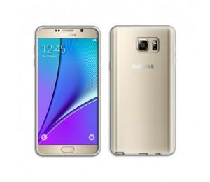Protek - Galaxy Note 5