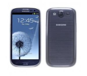 Protek - Galaxy S3