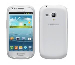 Protek - Galaxy S3 Mini