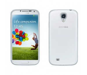 Protek - Galaxy S4