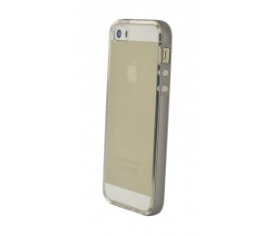 Flash - iPhone SE / 5S / 5