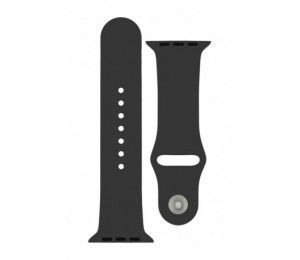 Watch Band - Apple Watch 38 mm